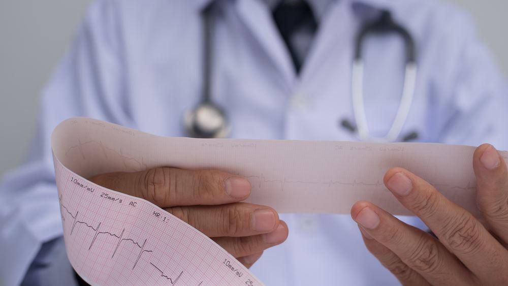 Παράταση τριών μηνών στην εξεταστική για τα σκάνδαλα στην Υγεία