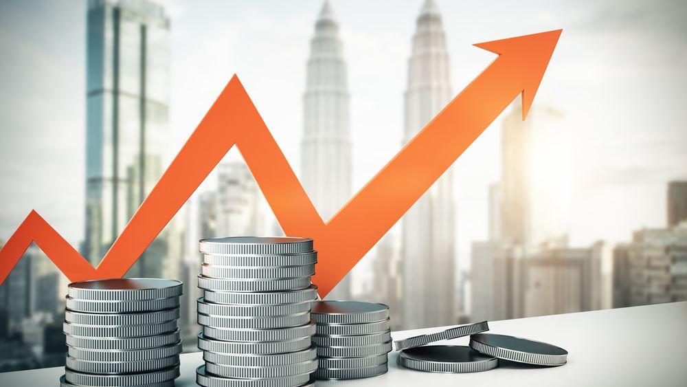 ΓπΒ: Θετική η δυναμική της οικονομίας, αλλά και αβεβαιότητες από πανδημία - πληθωρισμό