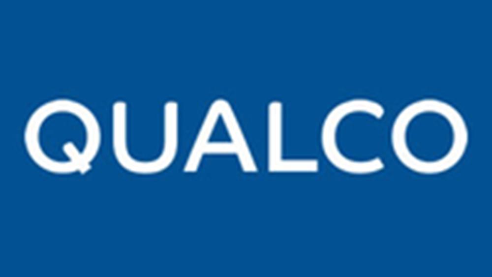 Την πλατφόρμα τεχνολογίας της QUALCO επιλέγει η Intrum