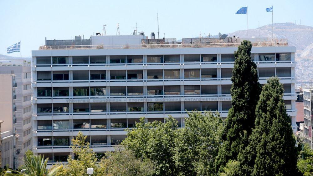Ισόβια μηνιαία τιμητική παροχή στους Έλληνες οπλίτες που συμμετείχαν στα γεγονότα στην Κύπρο