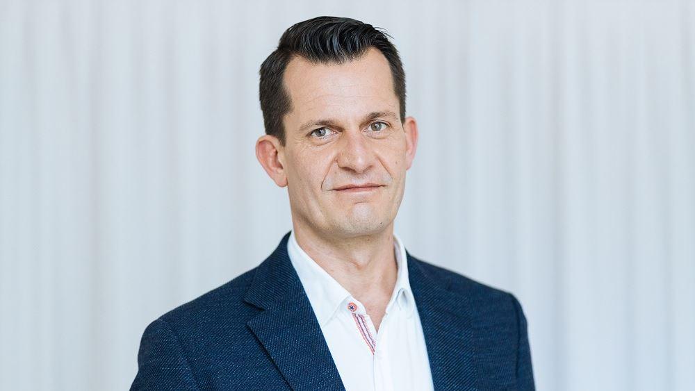 Αυστρία: Δωρεάν και το καλοκαίρι τα τεστ κορονοϊού διαβεβαιώνει ο υπουργός Υγείας