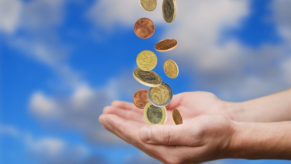 ΕΕ: Η Κομισιόν προτείνει τη δημιουργία ταμείου ύψους 15 δισ. ευρώ για τη στήριξη επιχειρήσεων στρατηγικού χαρακτήρα