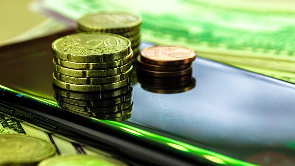 Συνέχισε 'αθόρυβα' την ανοδική αντίδραση το Χρηματιστήριο, στο +3% οι τράπεζες