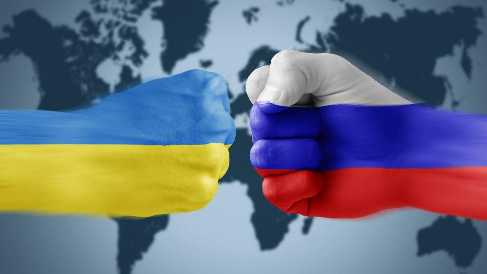 Ρωσία: Δεν σχεδιάζουμε επέμβαση στην Ουκρανία, αλλά θα πάρουμε μέτρα αν χρειαστεί