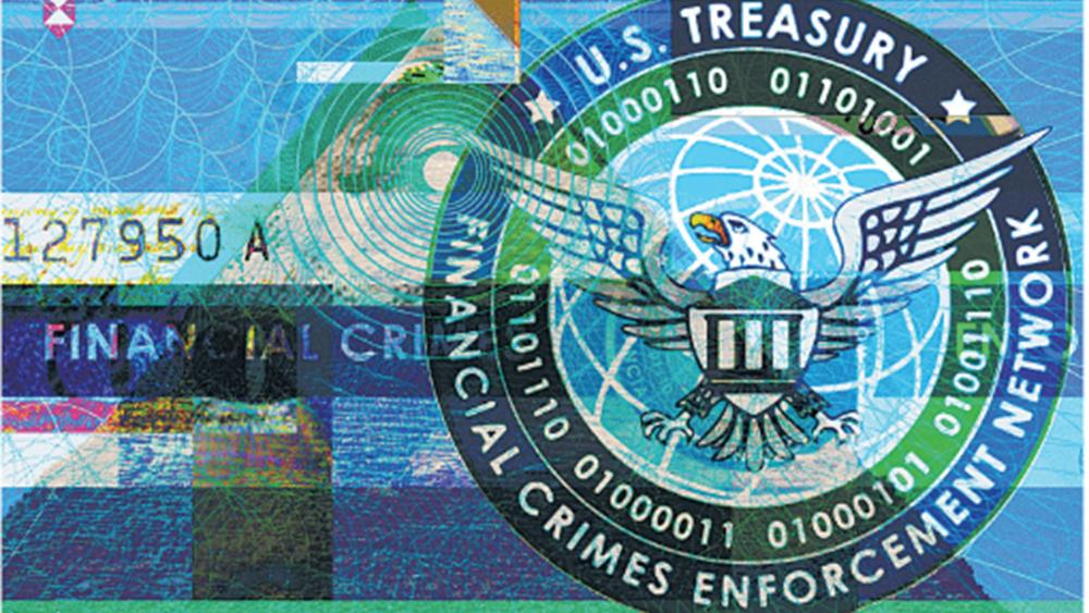 Σαρωτικές αλλαγές στο διεθνές τραπεζικό σύστημα από το σκάνδαλο των 2 τρισ.