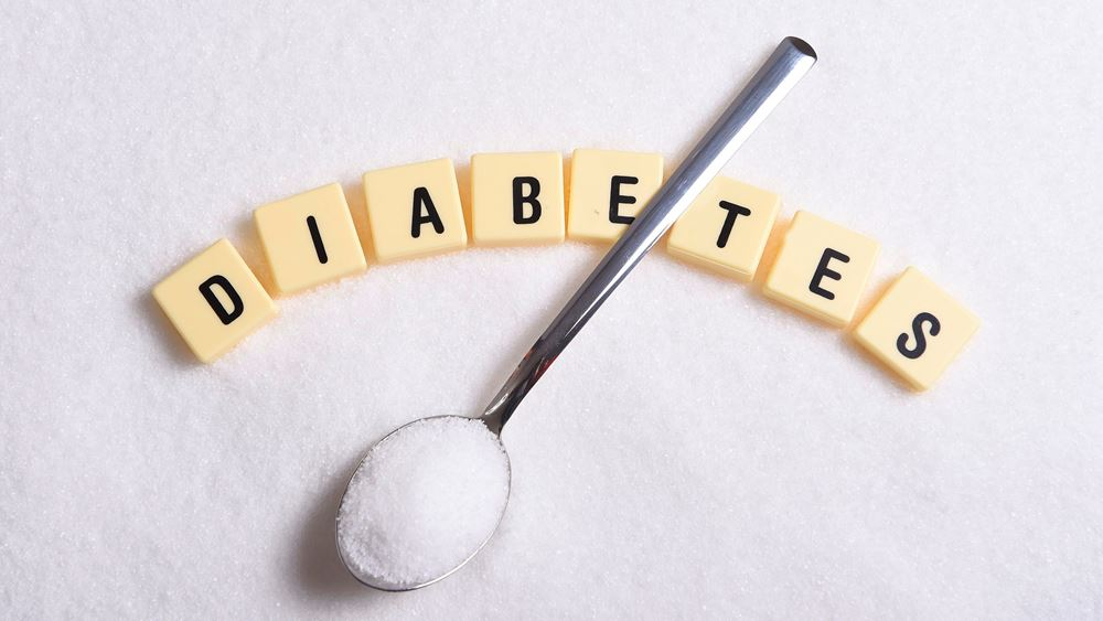 Ο σακχαρώδης διαβήτης τύπου 2 μπορεί να προληφθεί