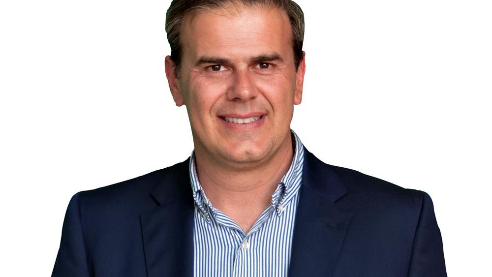 Φραγκάκης (ΕΟΤ): Κρίσιμο να μείνει όρθια η τουριστική βιομηχανία