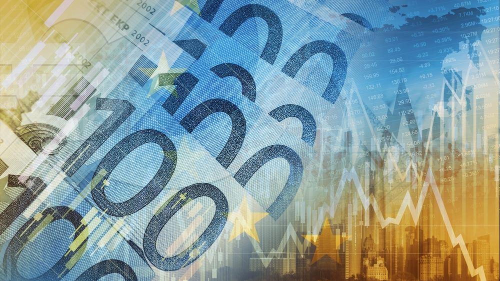 Επίδοση-ρεκόρ τον Νοέμβριο για τις ευρωαγορές