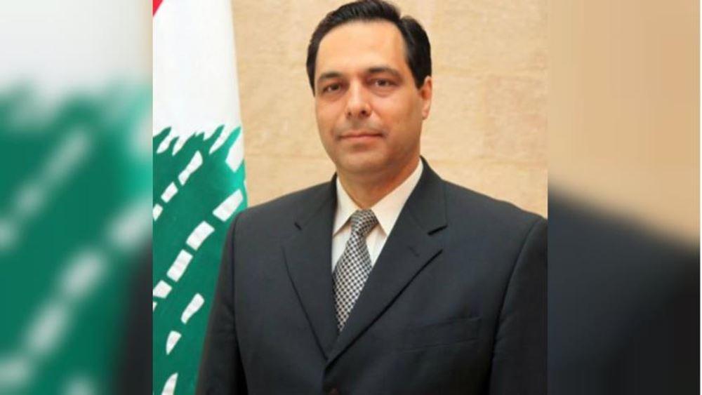 Μετά από τρεις μήνες ο Λίβανος έχει κυβέρνηση