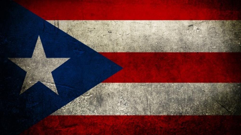Πουέρτο Ρίκο: Χωρίς ηλεκτρικό ρεύμα και νερό παρέμειναν οι κάτοικοι