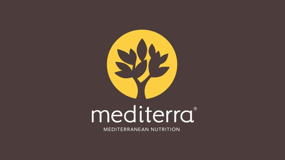 Mediterra: Εγκρίθηκε από τη Γ.Σ. η επέκταση παραγωγικής μονάδας