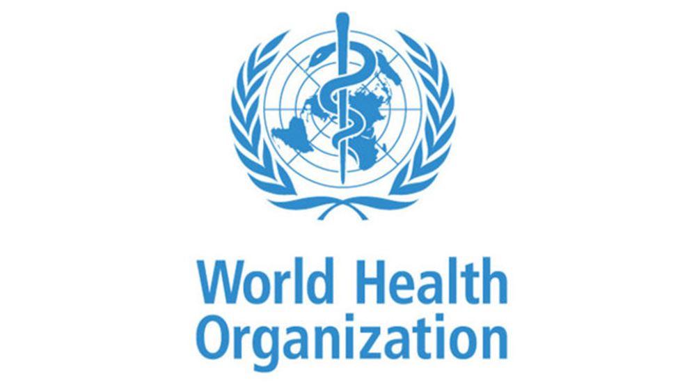 ΠΟΥ: Η εξάπλωση της πανδημίας του κορονοϊού συνεχίζει να επιταχύνεται ανά τον κόσμο