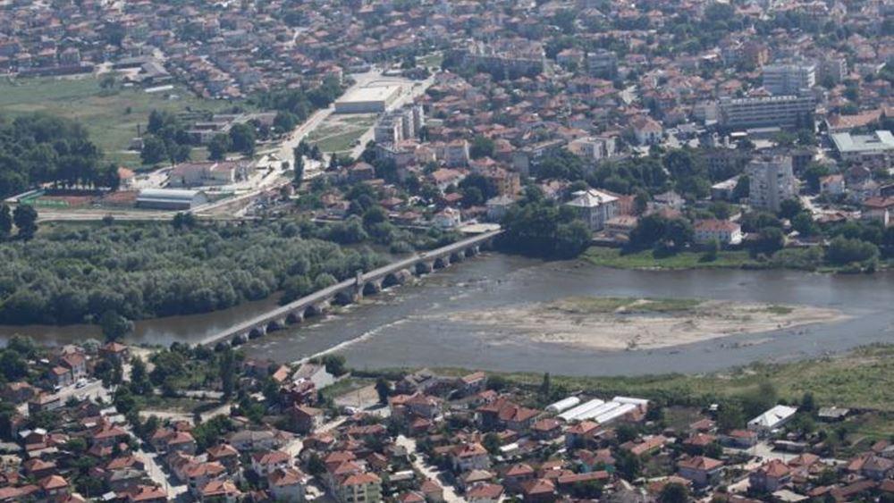Βουλγαρία: Δεν παραιτείται η κυβέρνηση, παρά τις χθεσινές βίαιες συμπλοκές στη Σόφια