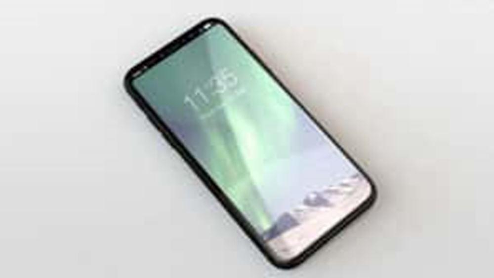 Apple: Προειδοποιεί για επιπτώσεις στα κέρδη και στα iPhones λόγω κοροναϊού