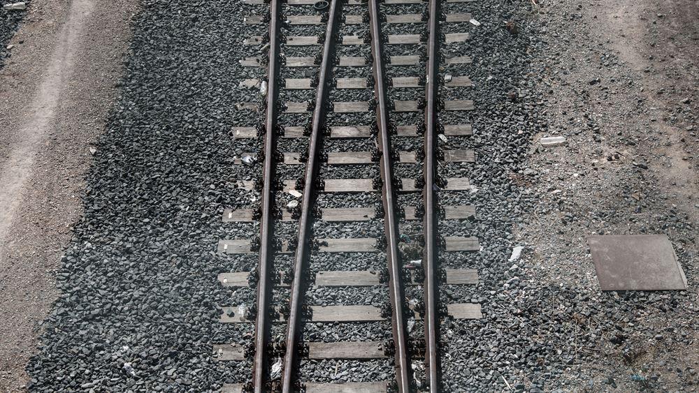 Επενδύσεις ύψους 86 δισ. ευρώ για εκσυγχρονισμό των Γερμανικών Σιδηροδρόμων ετησίως έως το 2030