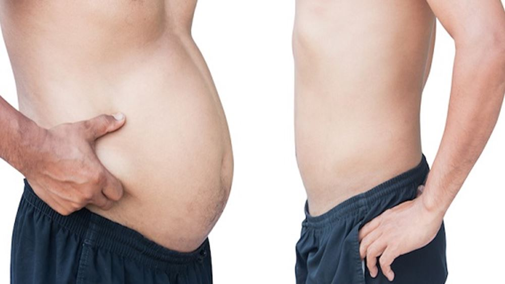 VASER® Lipo: Τι είναι και τι μπορεί να κάνει για το λίπος στην κοιλιά