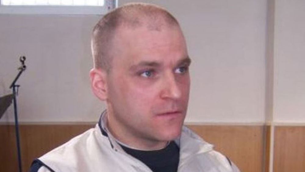 Πάσσαρης: Άλλα 45 χρόνια κάθειρξη, ενώ εκκρεμεί το Εφετείο για 4 ανθρωποκτονίες