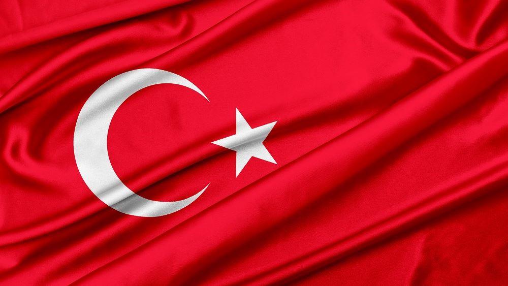 Τουρκία: Πάνω από 27.000 κρούσματα του νέου κορονοϊού σε 24 ώρες