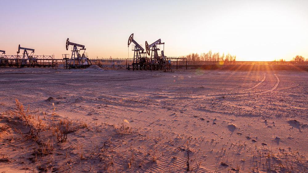 ΙΕΑ: Η διεθνής ζήτηση για πετρέλαιο δεν αναμένεται να ενισχυθεί από την κυκλοφορία εμβολίου για μεγάλο μέρος του 2021