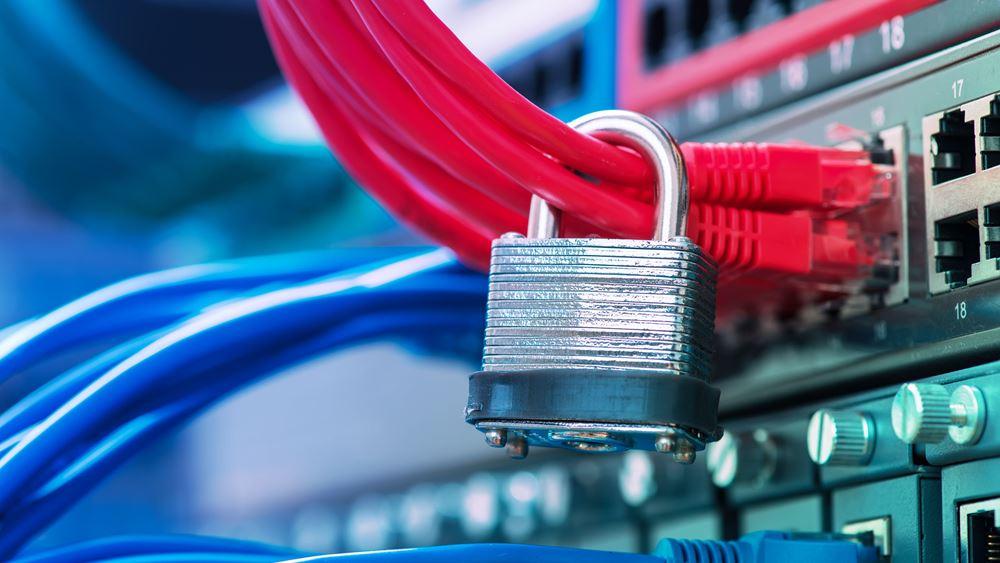 Η Ρωσία σχεδιάζει άσκηση δοκιμαστικής αποσύνδεσης της από το παγκόσμιο Ίντερνετ