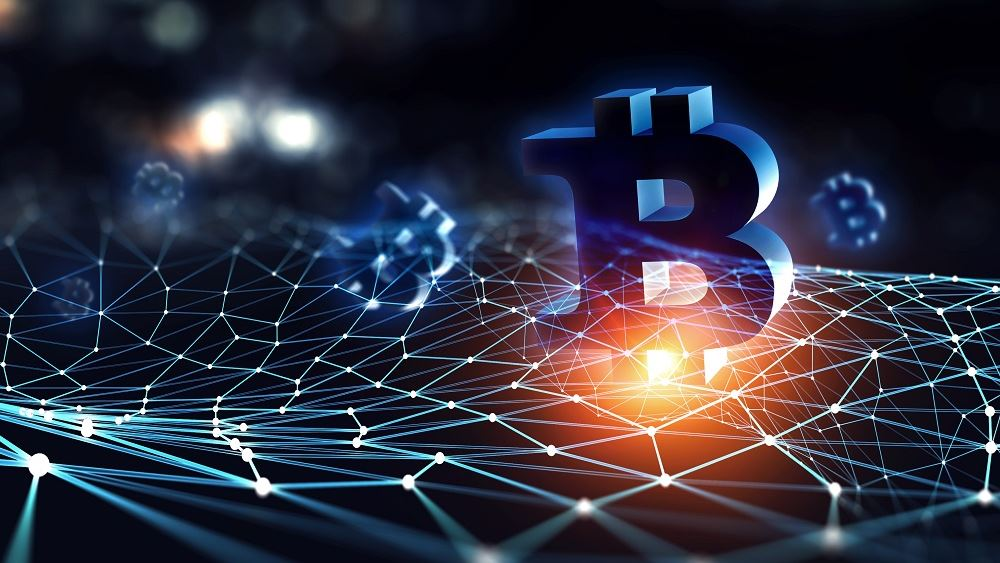 Το bitcoin έχει σημειώσει πτώση άνω του 50% από το ιστορικό υψηλό του - Τι έπεται στη συνέχεια
