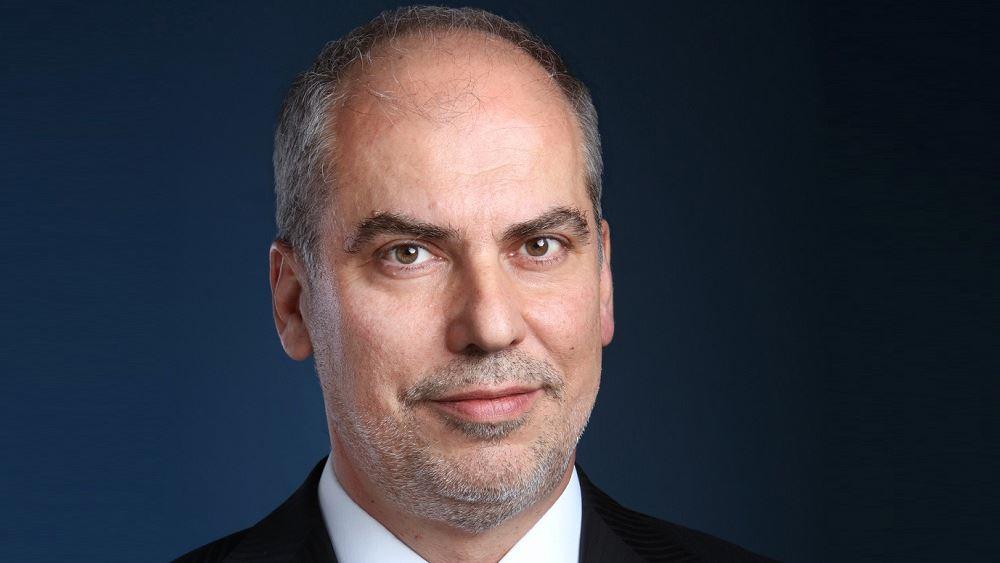 Ανδρέας Ταπραντζής_Avis CEO 22.04.2021