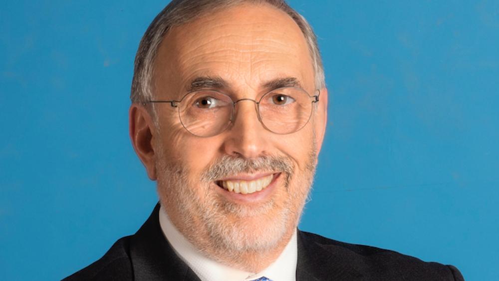 Nέος αντιπρόσωπος της Ελλάδας στο ΔΝΤ ο Μιχάλης Μασουράκης