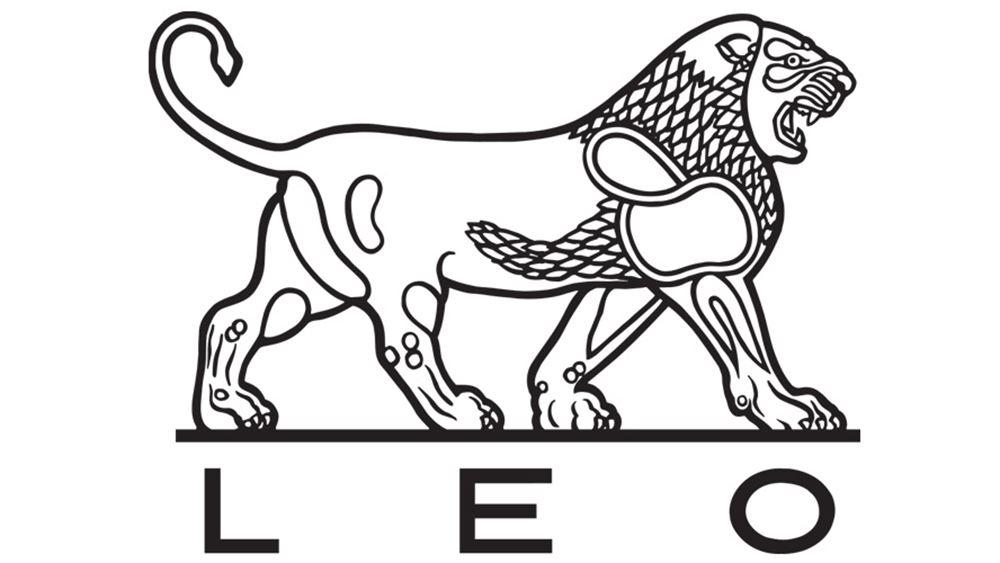 Συμφωνία LEO Pharma και Bayer για τα δερματολογικά προϊόντα