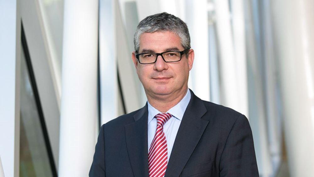 Γ. Τσακίρης: Άμεσα πληρωμές 2 δισ.ευρώ από το ΕΣΠΑ