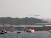 Guardian: Τι βρίσκεται πίσω από τη διένεξη για τα αλιευτικά δικαιώματα στο Τζέρσεϊ