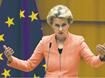 Στον αστερισμό των πράσινων ομολόγων η Ε.Ε.