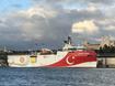 Κύπρος: Κλιμακώνει τις προκλήσεις η Άγκυρα
