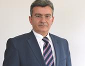 Π. Παπάζογλου: Μόνο με επενδύσεις θα αντιμετωπιστεί το θέμα της ανεργίας