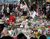 Η Νίκαια ένα χρόνο μετά την επίθεση