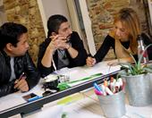 SOFFA, μια ελληνική ιδέα με κοινωνικό πρόσημο