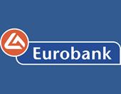 Νέα Υπηρεσία Eurobank Masterpass για εύκολη πληρωμή online αγορών