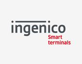 Ingenico Group: Εξαγοράζει την Bambora έναντι 1,5 δισ. ευρώ