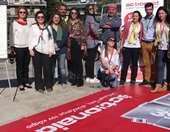 1.000 και πλέον αναδοχές από την Interamerican για την ActionAid στα 11 χρόνια συνεργασίας