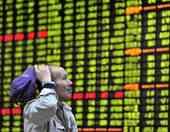 Πιέσεις στην Ασία από την βουτιά του δολαρίου
