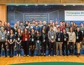 COSMOTE: 36 νέες υποτροφίες σε φοιτητές με οικονομικές και κοινωνικές δυσκολίες