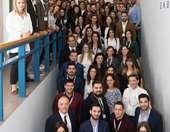 Τρ. Πειραιώς: Περισσότερες από 4.000 αιτήσεις συμμετοχής στο πρόγραμμα Project Future