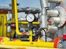 Άλμα 16% για το φυσικό αέριο, υποχώρησε το αργό