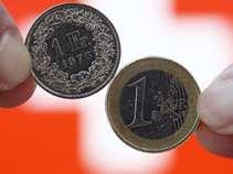 """Έρχονται """"κουρέματα"""" για τα δάνεια σε ελβετικό φράγκο"""