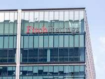 Fitch: Κατεβάζει τον πήχη για την παγκόσμια ανάκαμψη - Αναβαθμίζει τις προβλέψεις για ευρωζώνη, τι λέει για ΗΠΑ, Κίνα
