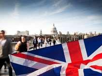 Στο 1,9% ο πληθωρισμός στο Ηνωμένο Βασίλειο τον Φεβρουάριο
