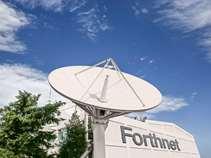 Υπεγράφη η συμφωνία για την πώληση της Forthnet στη United Group