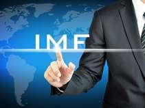 ΔΝΤ: Ξαναθέτει θέμα κεφαλαιακής ενίσχυσης των τραπεζών