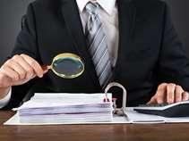 """Δυσπιστούν οι θεσμοί για τράπεζες & προαπαιτούμενα - Έρχονται να """"τσεκάρουν"""" την κυβέρνηση"""