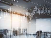 Νέο επικουρικό: Ελληνικές μετοχές η βασική επιλογή επένδυσης τα πρώτα χρόνια λειτουργίας του