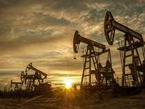 ΙΕΑ: Μειώθηκαν τα αποθέματα πετρελαίου παγκοσμίως τον Δεκέμβριο